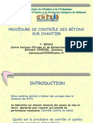 17004 PDF NA TÉLÉCHARGER