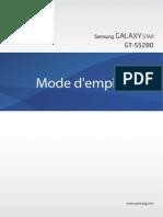 GT-S5280_UM_Open_Jellybean_French_Rev.1.1_130827.pdf