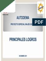Proyecto Majes Siguas II