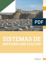Manual Geosinteticos