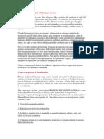 Sobre el fascismo.pdf