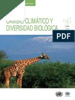 Dia Mundial de La Biodiversidad 22 05