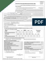 Formulario AC01