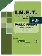 Paulo_Freire.final.doc