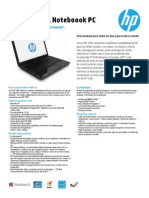 HPNBPV1662