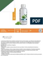 CLOROFILA SUPLEMENTO ALIMENTICIO NANUSH RED ALTAMENTE DUPLICABLE.pdf