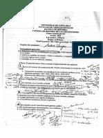 Examenes catedra historia de las instituciones de Costa Rica UCR(universidad de Costa Rica) .pdf