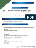 FIS_GIAPR_Guia_de_Informacao_Apuracao_ICMS_Parana.pdf