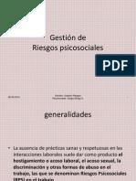 1 Gestión de de Riesgos PSICOSOCIALES (1)