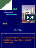 cuida-090424125459-phpapp02