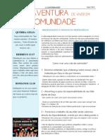 Lição 3 de 6.pdf