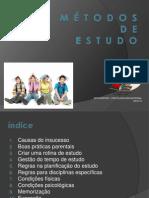 metodos_estudo