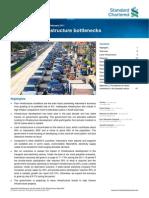 Indonesia – Infrastructure Bottlenecks_14!02!11!06!16