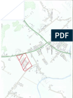 Site Location Map (2)