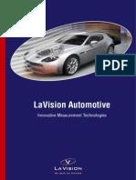 BR LaVision Automotive