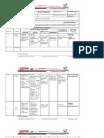 DO Plan de Academico 1021.Docx