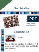 Mapa do Negócio_Chocolates S.A_Final 2.ppt