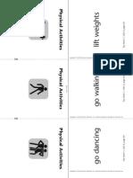 UNIT_06_Vocabcards.pdf