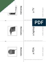 UNIT_04_Vocabcards.pdf