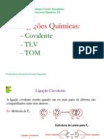 3 - Ligacao Covalente_Alunos.pdf