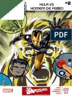Pecado Original V1 3.2 - Hulk vs. Homem de Ferro (07-2014) Hqbr [Impossiveisbr.blogspot.com]