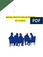 MANUAL PRACTICO PARA DEFENDERSE.docx