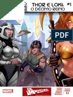 Pecado Original V1 5.1 - Thor e Loki - O Décimo Reino (07-2014) hqbr [impossiveisbr.blogspot.com].pdf