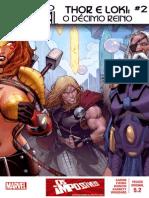 Pecado Original V1 5.2 - Thor e Loki - O Décimo Reino (07-2014) HQBR [impossiveisbr.blogspot.com]
