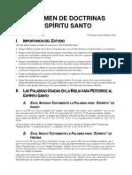 Resumen doctrinal pneumatologia.pdf