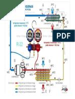 teknikrefrigerasi-140127234218-phpapp02