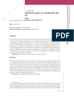 10. Cultura, Delito y Conflicto… Anne Durston. p. 99-112