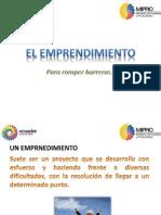 Emprendimiento 2.pptx