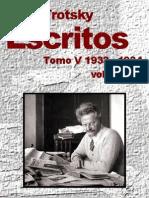 Escritos Tomo 5 Volumen 2.PDF