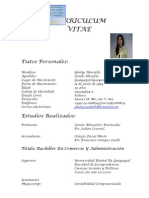Curriculum de Marita Actual (2) (1)