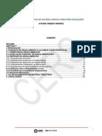 8-Josiane Minardi - Os Regulamentos No Sistema Jurídico Tributário Brasileiro