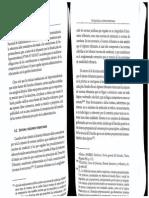 Sistema y Régimen Jurídico Tributario (Jorge Bravo)