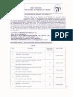 ATA TRT 3 LOTE 2.pdf