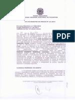 CONTRATO TRE - TO.pdf