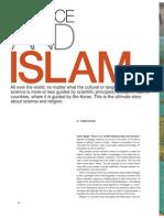 Busra_science and islam.pdf