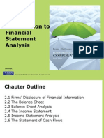 lecture 02 introduction to financial statement analysis