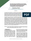 Jurnal Tugas Akhir_Implementasi Lean Manufacturing Dalam Meminimasi Waste Pada Lantai Produksi