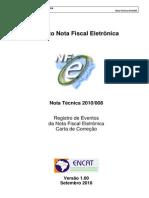 Carta Correção EletronicaNT2010.008[1]