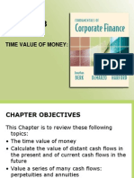 lecture 03 time value of money