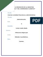 Examen Metodos Cuantitativos_jair