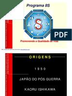 AULA 6 - Programa-8s