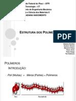 Polímeros Slide