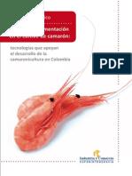Boletín tecnológico - camaronicultura 01.pdf