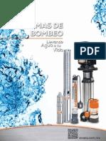 Bombas2013.pdf