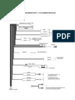 Eng - Sgi Pneumatic Schemes Tartarini T-03 (March 05)