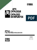 1ES5_2014.pdf